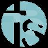 Logo Tinsperansa